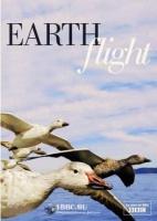Мир с высоты птичьего полёта / Earthflight (6 серий) 2011 г. BBC